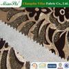 Cheap velvet sofa fabric/flocking velvet bonding TC /TC backing sofa fabric