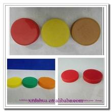 wholesale plastic screw cap with different size