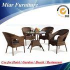 Cheap restaurant table chair / Restaurant furniture / restaurant chair 101274+201274