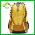 2015 novo produto camping mochila de caminhada por atacado da porcelana