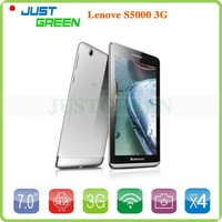 2014 New products! Lenovo A10-70 7inch IPS Quad Core 1.5Ghz 1GB Android 4.2 Wi-Fi Tablet pc tablet with great price