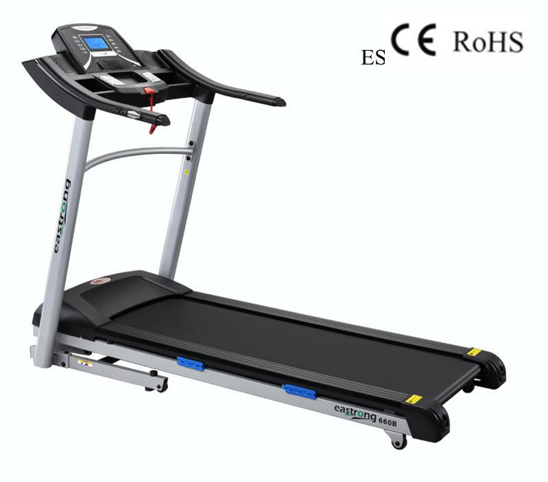 best budget 2013 treadmill
