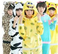 2015 asian hot sale super hot sexy girls adult minion costume
