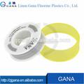Caliente de la alta calidad de todo tipo de anti corrosión cinta