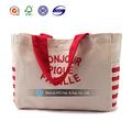 Baratos simples sacos de lona bolsa de compras on line