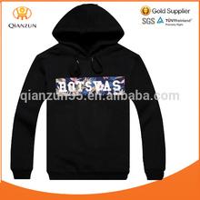 2014 Design Your Logo custom printed hoodies,hoodies men ,crop hoodies
