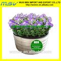 Vaso de flores de cerâmica idéias de decoração / decorativa / gasto decoração chique