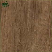 Cheap PVC Cork Flooring Pricing