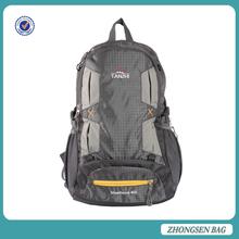 backpack bag,adult contemporary dslr camera backpack