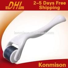 Home use 0.25mm-3.00mm choosable skin marker pens