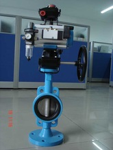 electric actuated wafer butterfly valve sdf the best butterfly valve right here