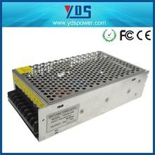 CE approved Led power supply led strip power supply 24V 10A &240W cctv LED Driver