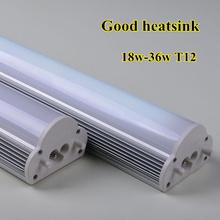 il ce ha approvato t12 600mm importatore illuminazione led