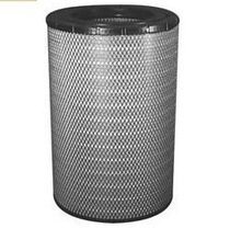good performance industrial air filters for renault trucks