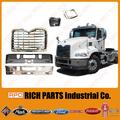 mack truck peças com qaulity alta e aftermarket made in taiwan