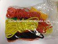 Baler twine/corde d'emballage ficelle,/ficelle, boucher