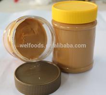 bulk natural crunchy creamy peanut butter for sale