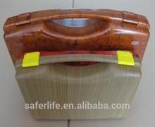 SL-D01 Wholesale Professional briefcase