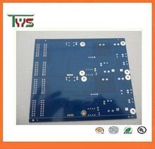 copy main controller pcb board,pcb manufacturer in china
