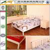 Modern Home furniture,Elenge girls matel bed,iron bed dubai furniture