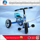 2014 new model cheap price fashion design 3wheel baby toys/plastic tricycle kids bike