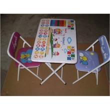 Best Price School Student Desk and Chairs Kindergarten Children Kids Desk and Chairs