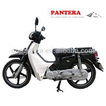 Pt110-c90 boa qualidade C90 mais barato CUB Motocicleta 50 cc Motocicleta