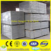 galvanized welded wire mesh panels for chicken cages