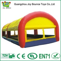 inflatable relief tent,air inflated sales tents