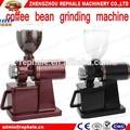 café de la máquina de molienda de zhengzhou rephale maquinaria