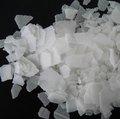 hot vente de produits chimiques de la soude caustique pour faire du savon