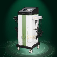 Alibaba italia! IHLS650 650nm diode laser, lipo laser cavitation, lipo laser machine for sale
