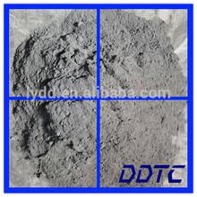 refractory steel casting powder shape mould flux