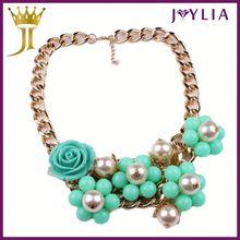 2015 Wholesale Fashion Design jewelry slogan