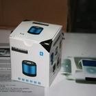 modulo mp3 con mini sd wireless car subwoofer speaker
