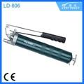 pistolet à graisse de lubrification haute pression tuyau flexible fournisseur de la chine