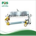 el mejor de ventas profesional ybb11 manufacture15kv 100a cortacircuitos fusibles de expulsión