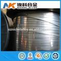60 nicrómio arame liso para coil aquecedores de resistência