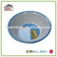 Hot selling plastic bowl noodle