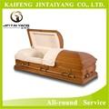 Última ceia de madeira caixões funerários preços