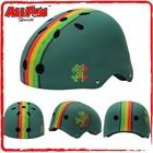 High quality kids motocross helmet