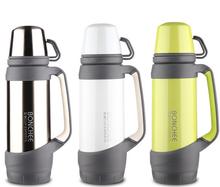 Sublimation Mug Factory Electric Warmer Coffee Thermos Travel Mug