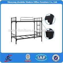 Children Furniture bedroom furniture bed set for personal