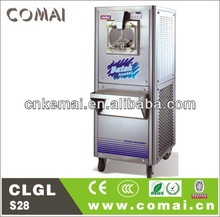 China Wholesale rotary machine ice cream flavor