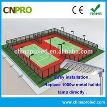 Best Sale 350W LED Tennis Court Flood Lights Equal To 1000W Metal Halide Lamp 5500K CE RoHS