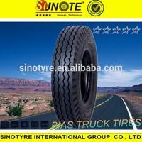 bias truck tire 750-15 650-14 centre america market