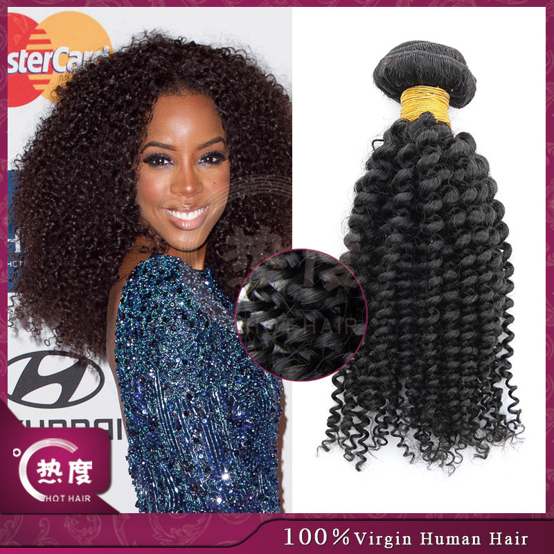 Crochet Hair Aliexpress : aliexpress brazilian hair crochet braids with human hair