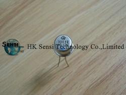 IC Transistor Diode 3DK4B