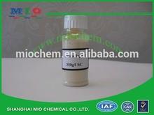Imidacloprid 97%Tech, 95%Tech, 70%WDG, 70%WP, 350 g/l SC, 200 g/l SL MIOCHEM