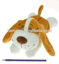 BEST SELLING SOFT PLUSH LYING DOY TOY FROM CHINA